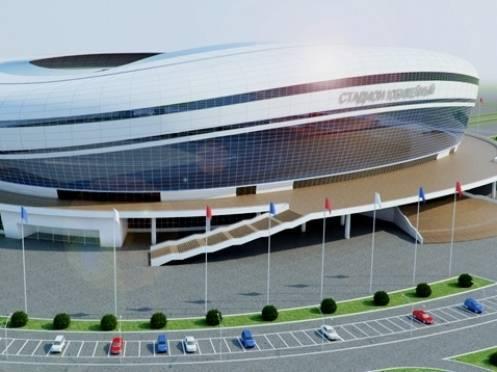 Мордовия станет экспериментальной площадкой для развития спортивного туризма