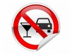 Активисты помогут госавтоинспекторам убрать с дорог пьяных водителей