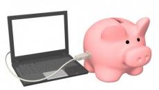 Банк «ЭКСПРЕСС-ВОЛГА» расширил возможности «Электронного банка»