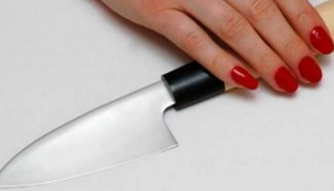 В Мордовии молодая женщина ответит за убийство зрелого сожителя