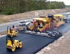 В Чамзинском районе будет капитально отремонтировано 11 км дорог