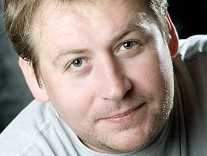 Актер Станислав Дужников навестит земляков