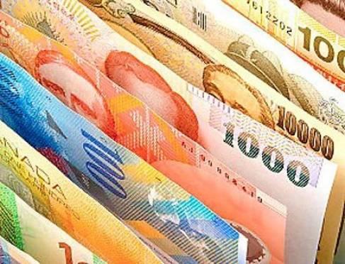 Привлекательность Саранска для иностранных инвесторов постоянно растет