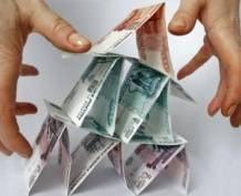 В Саранске коммунальщики похитили деньги со счетов ТСЖ