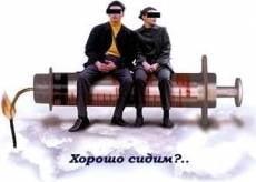 За полгода в Мордовии силовики изъяли почти 5 кг наркотиков