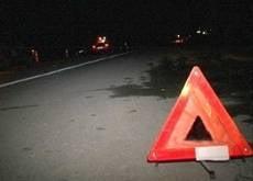 В Саранске пьяный водитель без прав сбил двух пешеходов