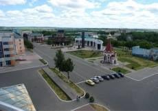 Участники Ассамблеи европейских регионов захотели в Саранск