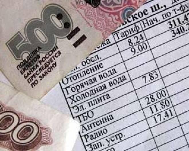 Горожане усугубляют проблемы Саранска в сфере ЖКХ