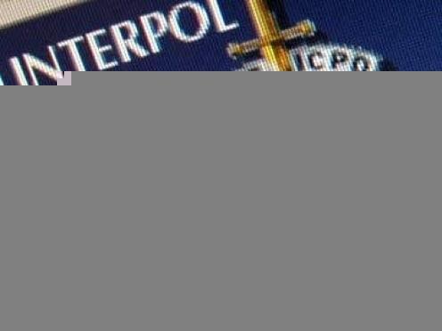 Преступник из Латвии прятался от Интерпола в Саранске