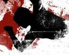 Житель Зубово-Полянского района мог быть доведен до самоубийства