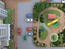 В мэрии Саранска рассказали о конкретных планах по благоустройству дворов