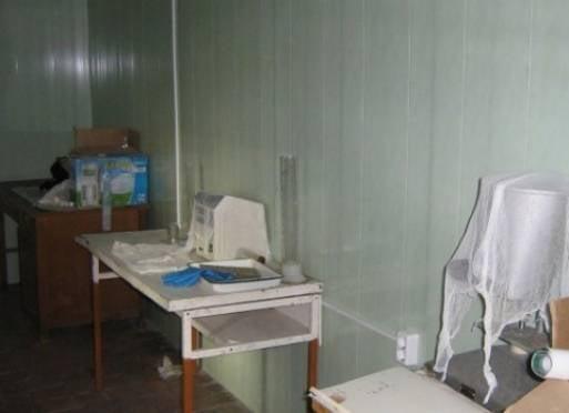 Лаборатория ветсанэкспертизы в Мордовии могла распространить инфекцию