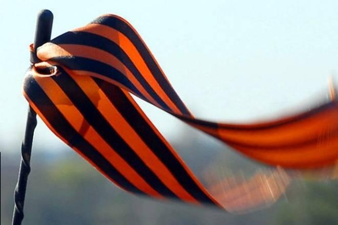 ГИБДД Мордовии просит автолюбителей не омрачать праздник