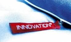Мордовия — в числе средне-сильных инноваторов