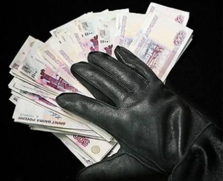В Мордовии депутата поймали на кредитных махинациях