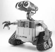 В Саранске состоится фестиваль роботов