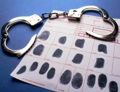 В Саранске улучшилась ситуация с преступностью