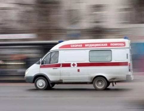 В Саранске ускорится работа службы «Скорой помощи»