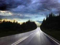 Владимир Волков: дороги в Мордовии — одни из лучших в России