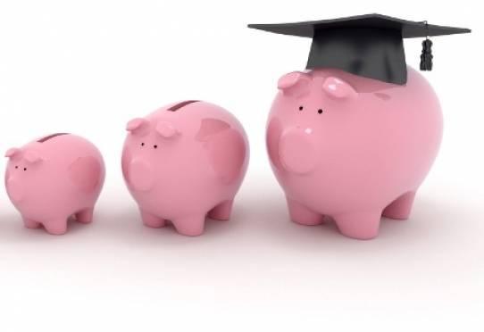 Каждый пятый рубль Мордовия тратит на образование