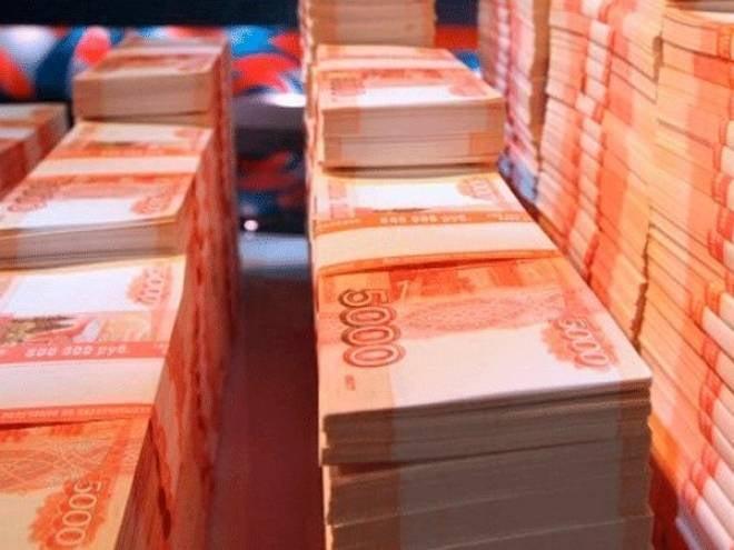 На закупку автомобилей для госнужд выделят более 10 млрд рублей