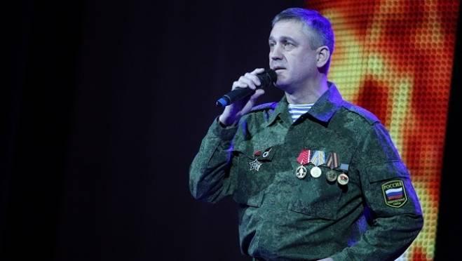 «Афганское эхо» вновь объединит исполнителей со всей Мордовии