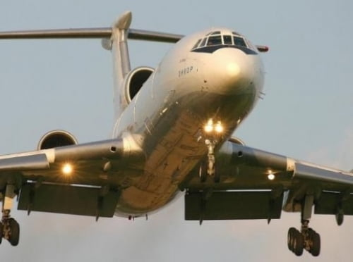 Полеты Казань-Саранск останутся «льготными»