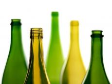 Решение Верховного суда РФ: в Мордовии будут продавать алкоголь 18-летним