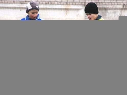 Юные спортсмены Мордовии отправятся в Лондон на международный спортивный форум