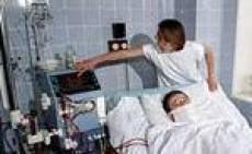 Число заболевших свиным гриппом в Саранске достигло 14 человек