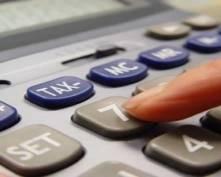 Рефинансирование поможет Мордовии расплатиться по долгам