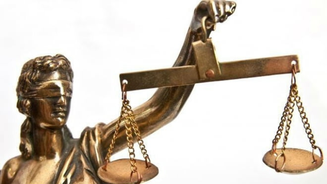 В Мордовии упразднили девять районных судов