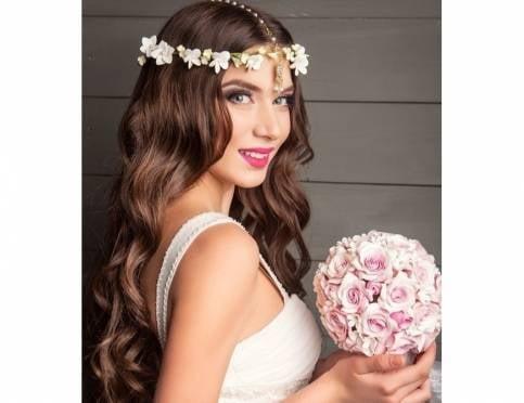 Красавица из Саранска поборется за корону «Мисс студенчество России»