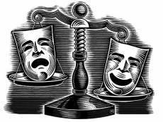 Наказание бывшим сотрудникам драмтеатра Мордовии посчитали мягким