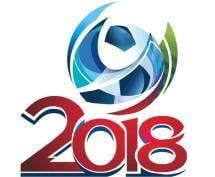 Россия точно примет ЧМ-2018