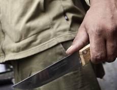 В Мордовии пенсионера будут лечить за нанесение смертельных ножевых ударов жене