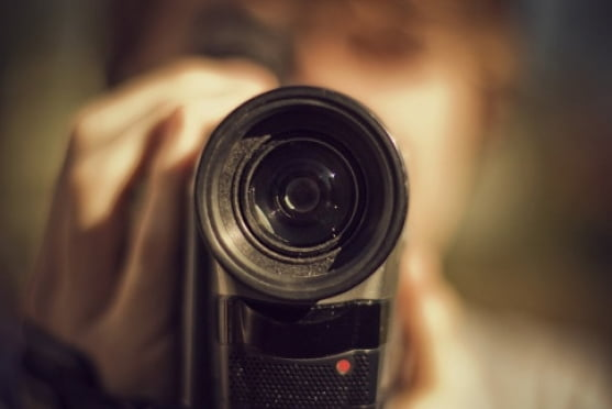 Жители Мордовии могут побороться за видеокамеры от МВД