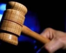 В Саранске осудили членов ОПГ, грабивших магазины и АЗС
