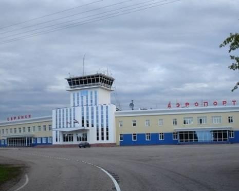 Самолеты из Самары в Саранск будут в два раза чаще и наполовину дешевле
