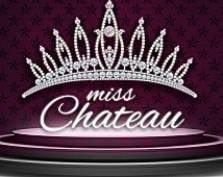 Сегодня в Саранске выберут Miss Chateau 2016