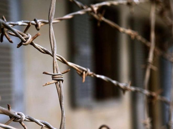 В Мордовии злостного алиментщика отправили в колонию строгого режима