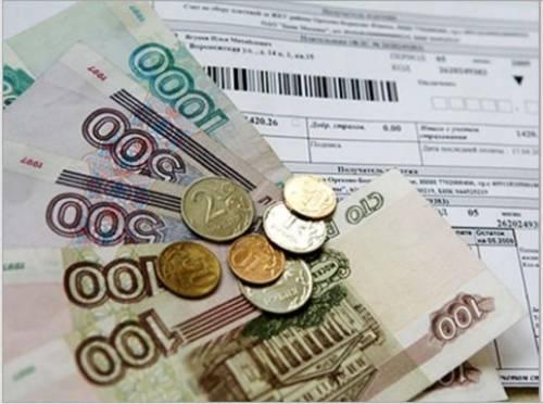 Владимир Сушков потребовал обеспечить прозрачность тарифов в Мордовии