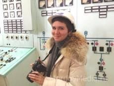 Мордовские энергетики «пустили» на ТЭЦ блогеров