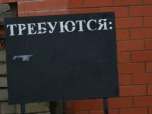 Минтруд: в Мордовии снизилась безработица