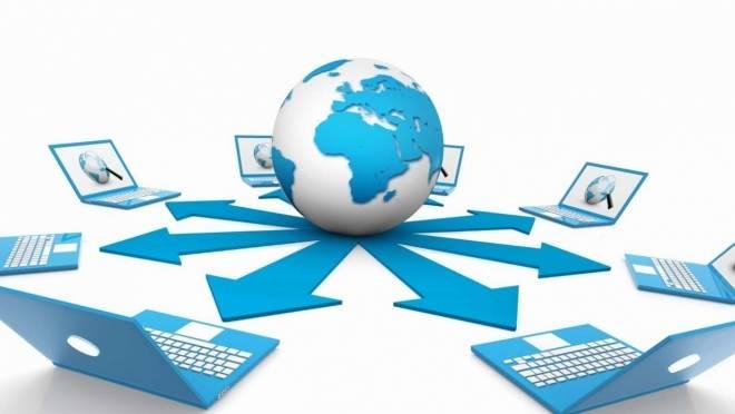 Онлайн-семинар бизнес-клуба МТС расскажет все о мобильной рекламе