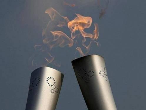 Эстафета Олимпийского огня в Саранске потребует перекрытия ключевых магистралей