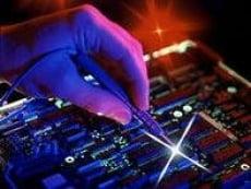 В Мордовии рассматривают возможность создания инновационного промышленного производства