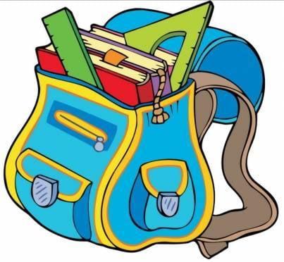 В Мордовии детей из малообеспеченных семей помогут собрать в школу