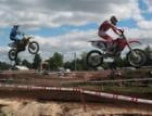 В Саранске может появиться центр подготовки мотогонщиков
