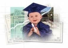 Мордовия выиграла субсидию на поддержку образования